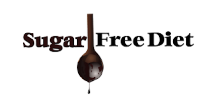 The Sugar Free Diet